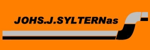 Johs. J. Syltern AS