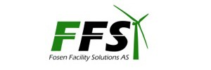 Fosen Facility Solutions AS
